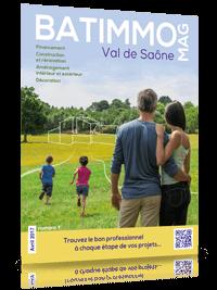 batimmomag contact Immobilier Val de Saône