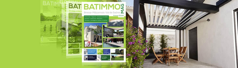 batimmomag-pub-n5c