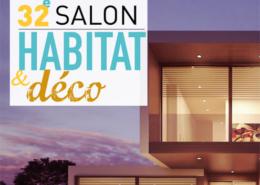 salon-habitat-macon-2019
