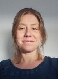 Christele-Bereziat