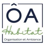 O-A-Habitat-logo