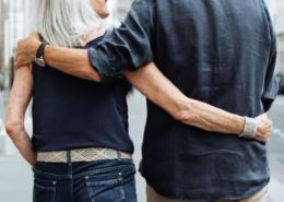 aide-retraité