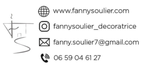 contact-fanny-soulier
