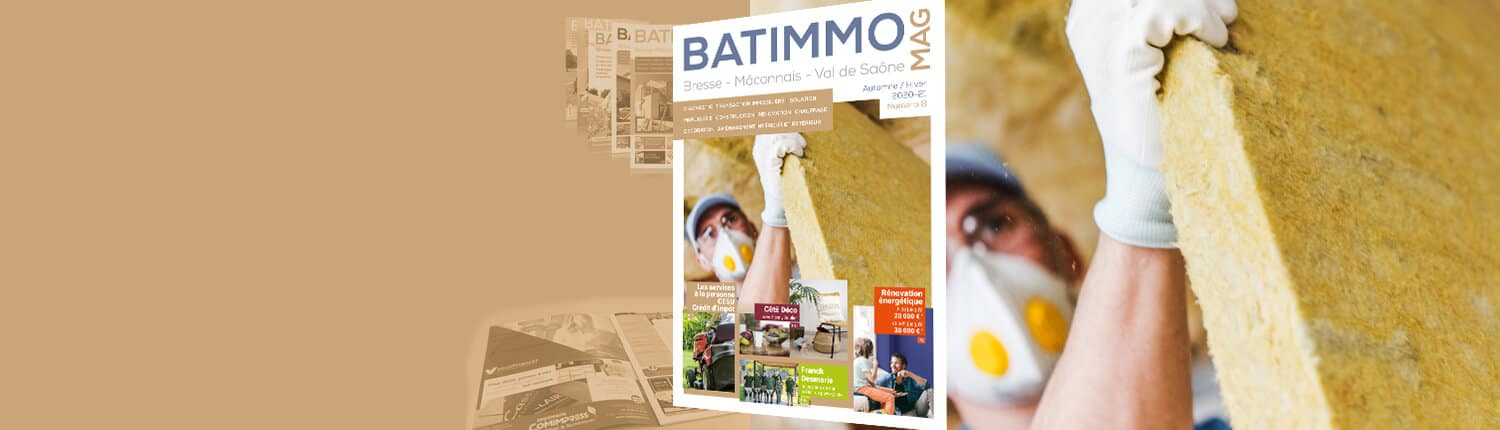 batimmomag-immobilier-couverture
