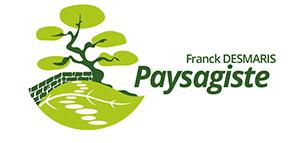Desmaris-franck-logo