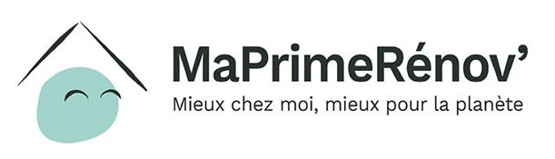 ma-prime-renov-logo