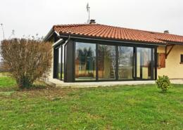 veranda-visuel
